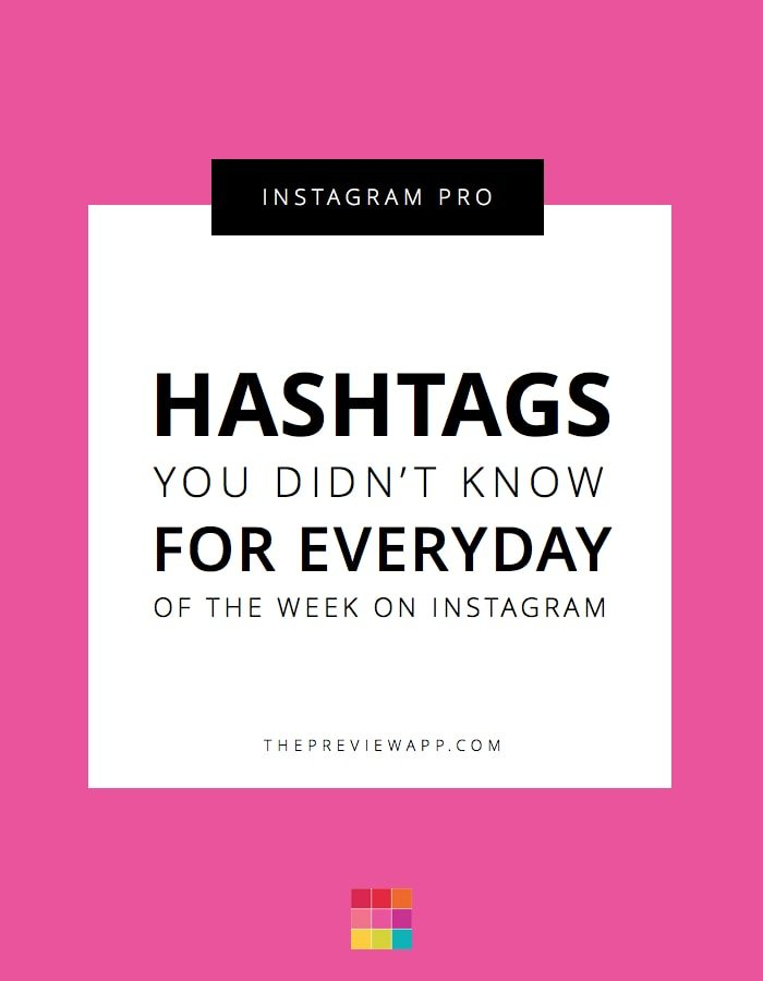 instagram-hashtags-everyday-week-preview-app