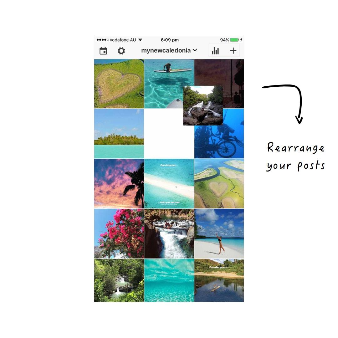 100 Home Design App Erfahrungen Dwg Fastview Download Myfourwalls Demo Video Youtube The