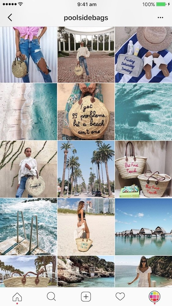 Puravidabracelets Pura Vida Bracelet Is Not Just A It Represents Adventure And Living Life The Photos Show That Lifestyle