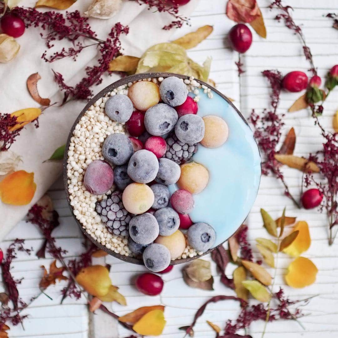 Image result for Favorite healthy foods pics