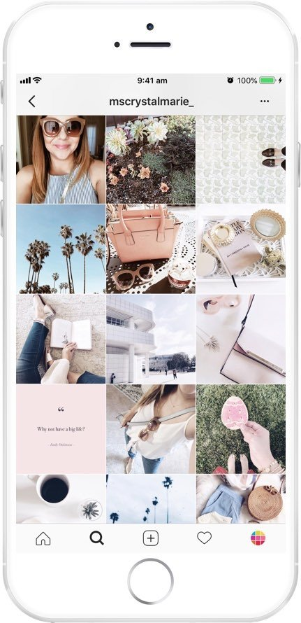 instagram-feed-planner-app-preview-13