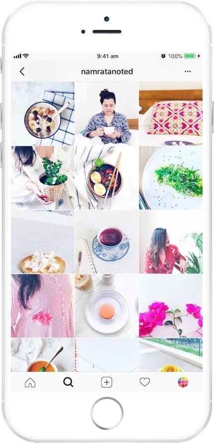 instagram-feed-planner-app-preview-5