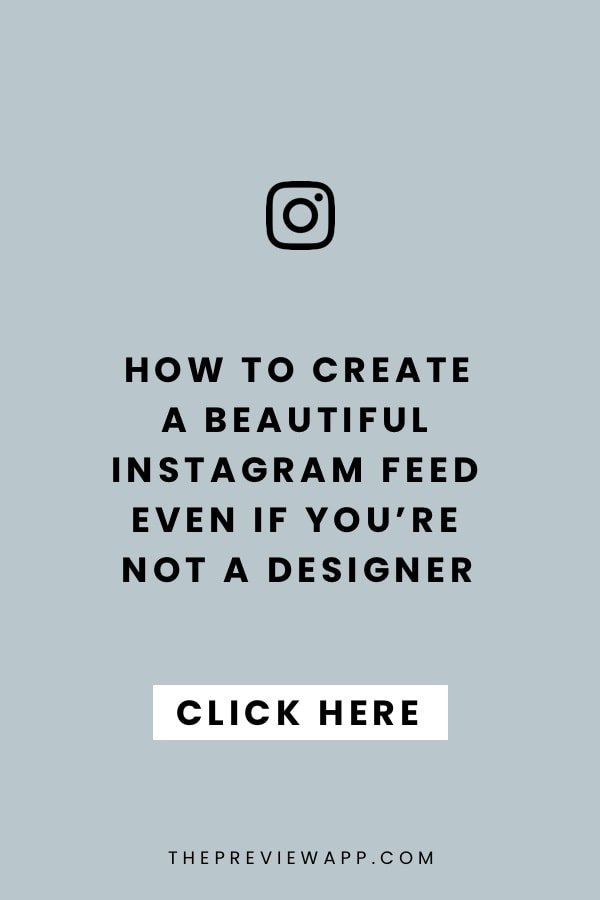 Instagram Guide for Business by Preview App