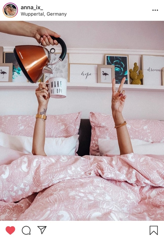Instagram Photo Ideas At Home 80 Amazing Ideas