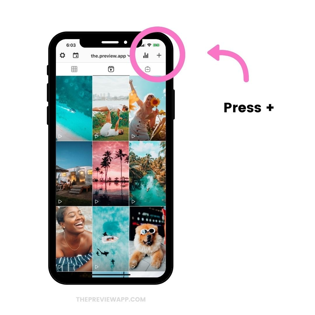 How to Save Instagram Reels in Gallery With Audio and Without Posting