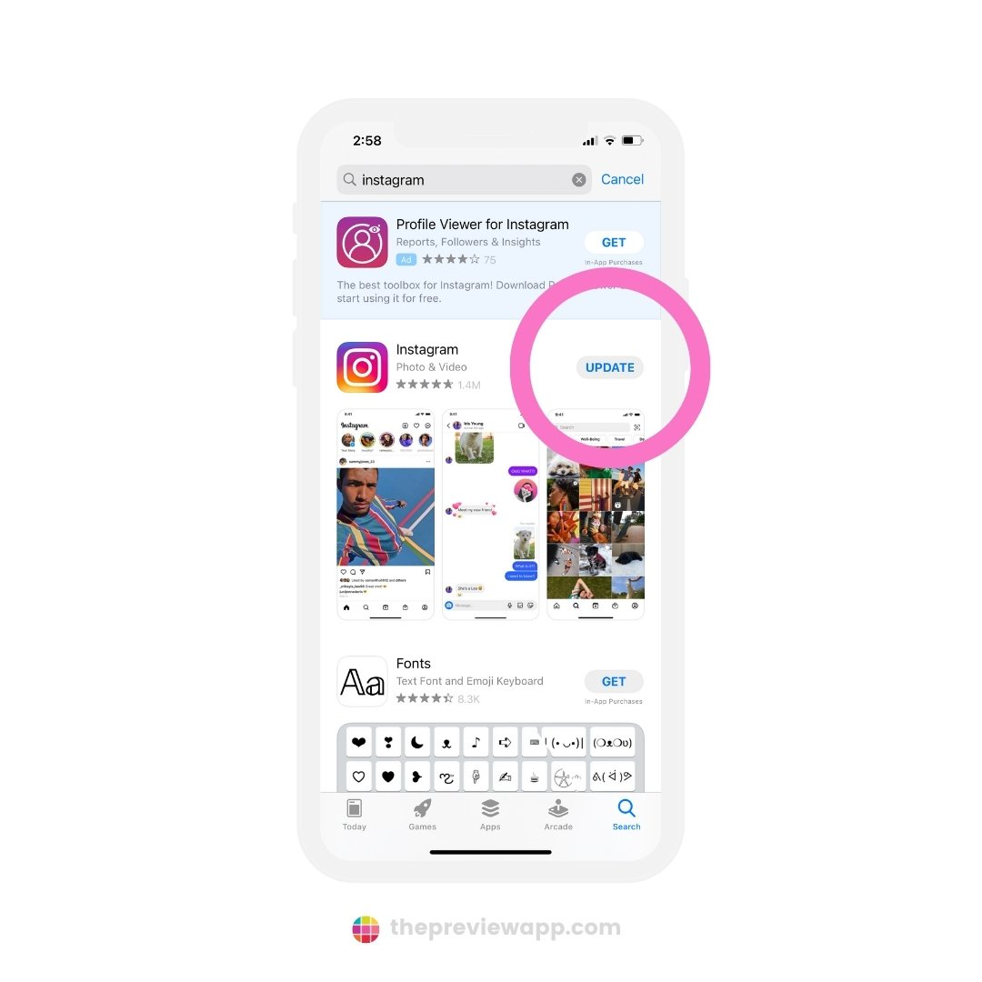 The Best Ways to Use the New Instagram Map Feature